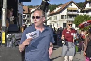29.6.2019 Author: Werner Kriesi
